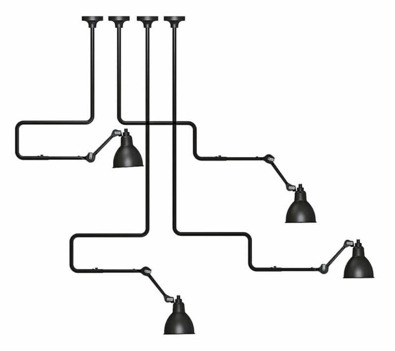 lampe-gras-312