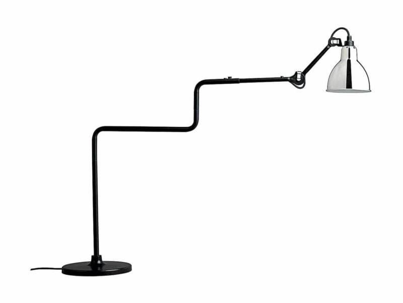 lampe-gras-317