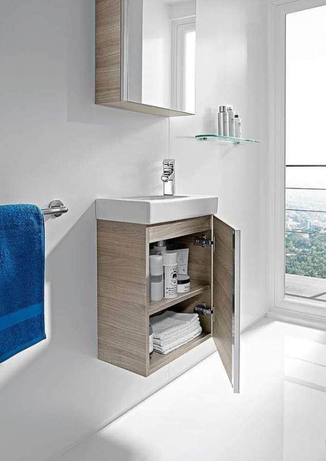 la vasque point de mire. Black Bedroom Furniture Sets. Home Design Ideas