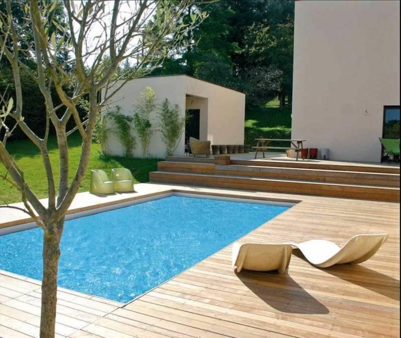 alliance-bois-piscine