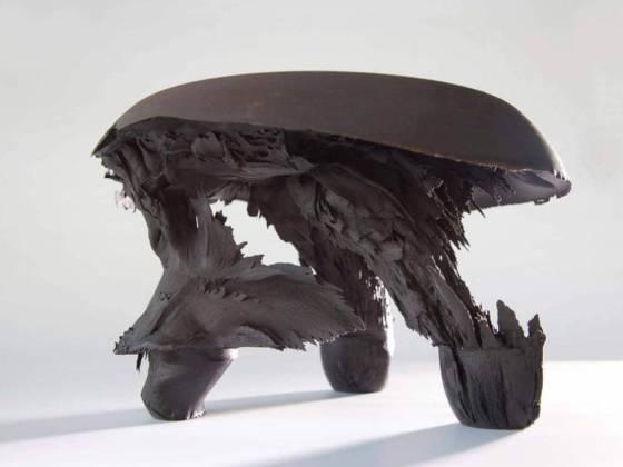 la collection cinna 2015. Black Bedroom Furniture Sets. Home Design Ideas