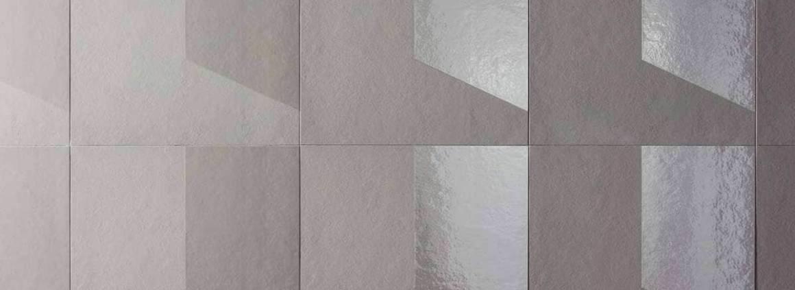 Collection de céramiques Numi e Numini - Par Konstantin Grcic pour Mutina