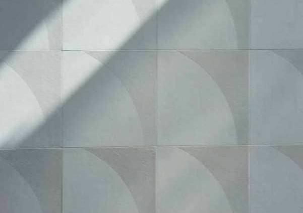 Collection Numi e Numini - Par Konstantin Grcic pour Mutina