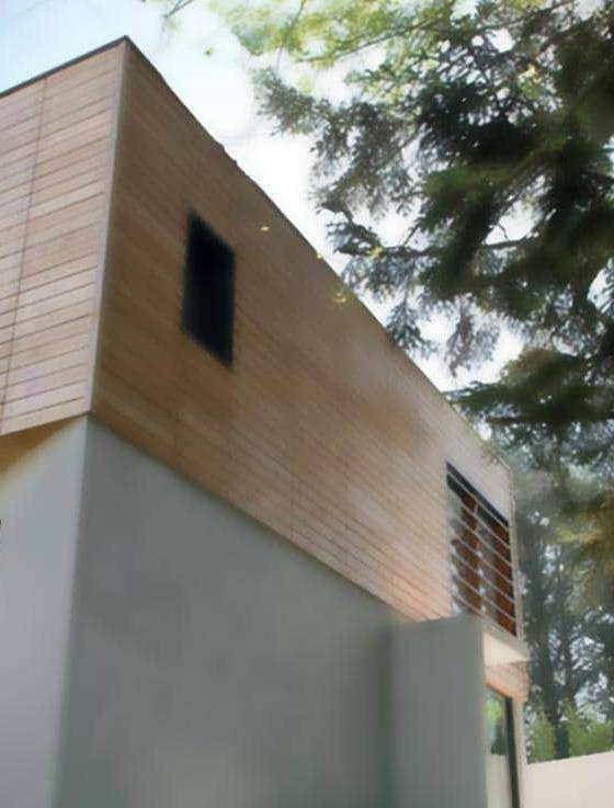 Visite privée- Cabane lyonnaise