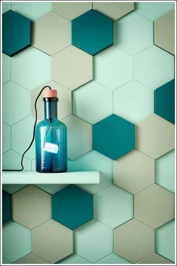 architecture d int rieur 9 mat riaux et mati res. Black Bedroom Furniture Sets. Home Design Ideas