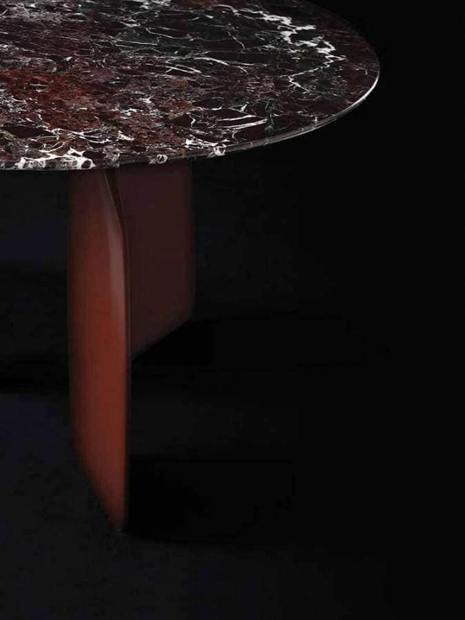 Design Christophe de la Fontaine. ©Dante - Goods & Bads