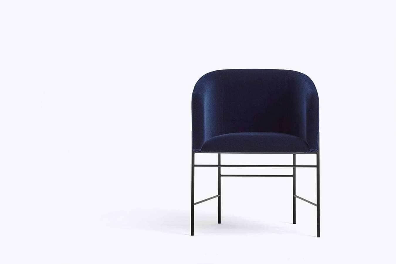 Design René Hougaard. ©New Works