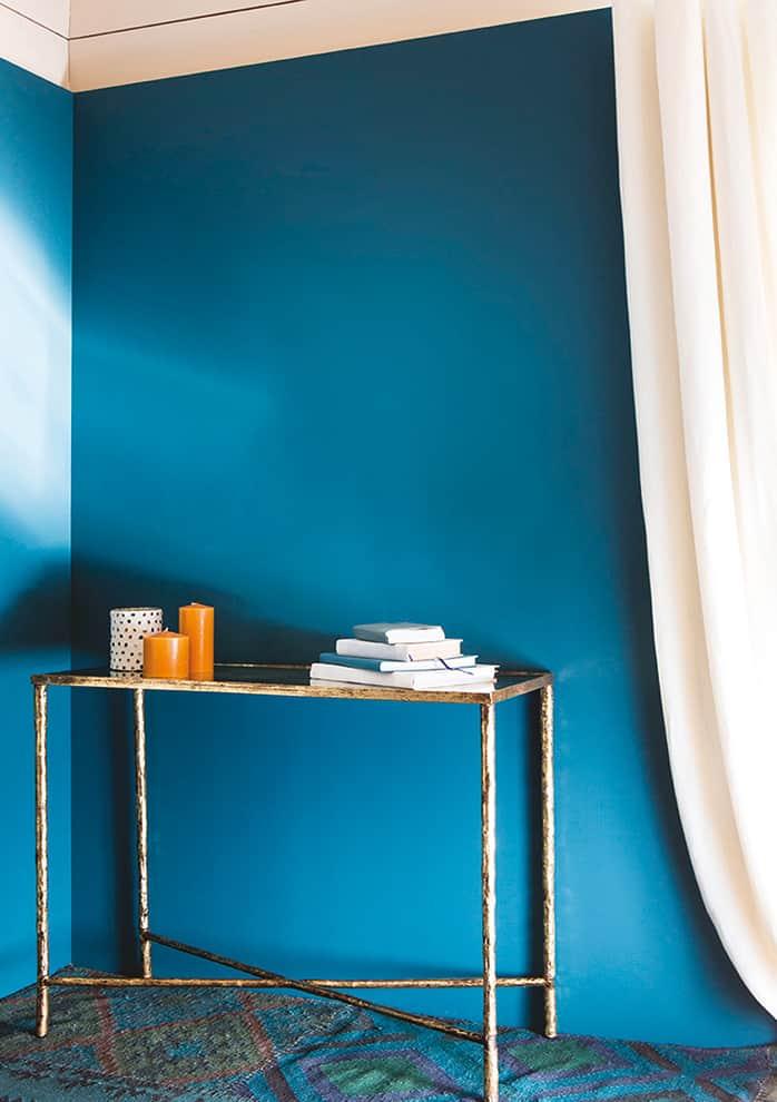 nuancier flamant 2017. Black Bedroom Furniture Sets. Home Design Ideas