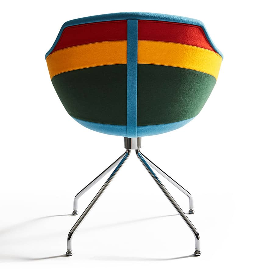 Salon du meuble milan 2017 - Salon du meuble milan 2017 ...