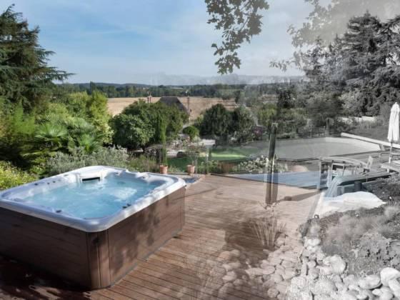 Rénovation de piscines