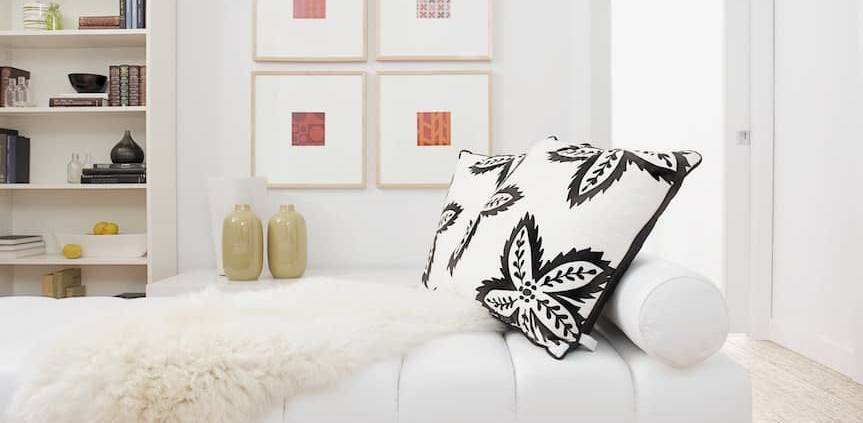 Les revêtements de sols Corkcomfort, développés par Wicander
