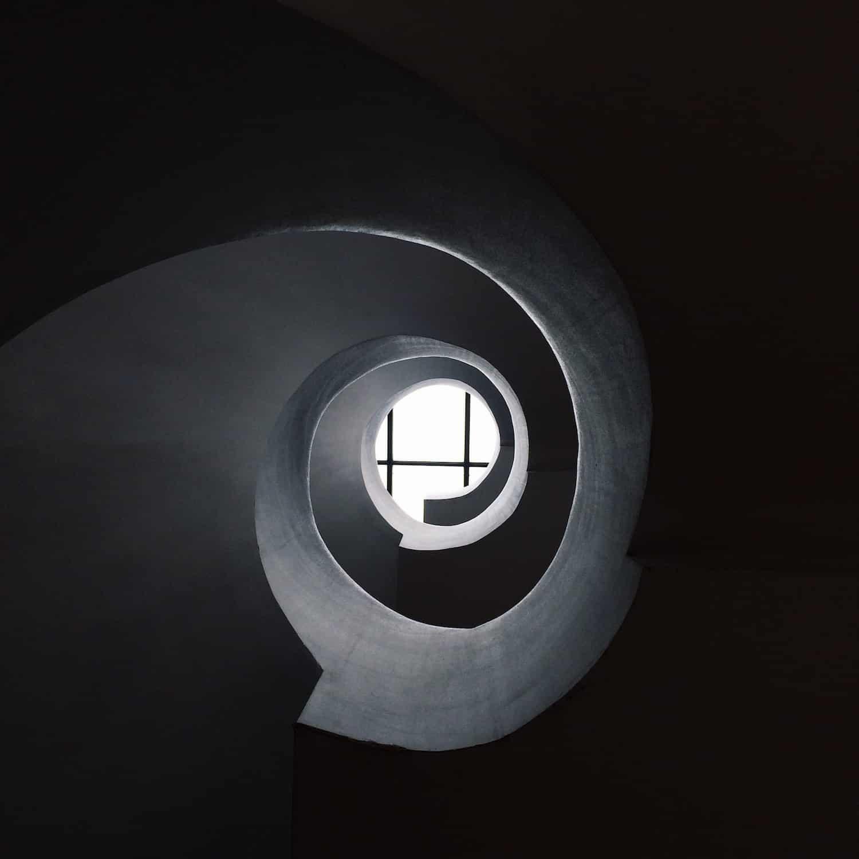 Design d'ici et d'ailleurs - DOMODECO