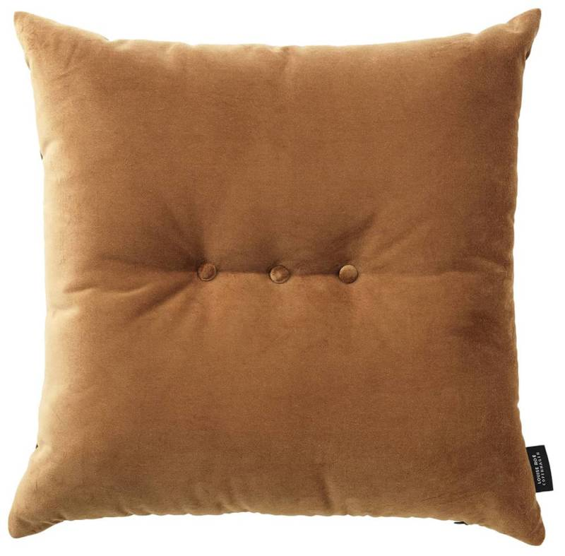 coussin louise roe