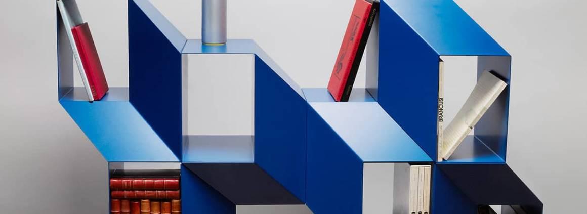 Giralot de Stefano Bettio pour Sculptures Jeux
