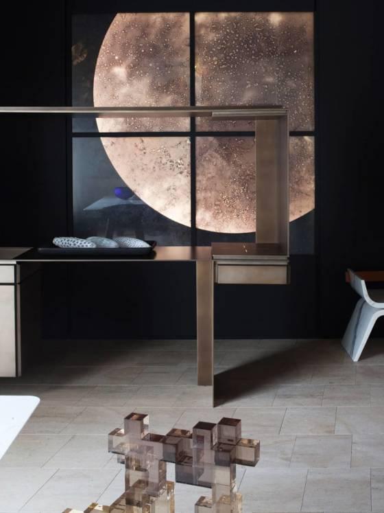Tristan auer designer de lannée maisonobjet 2017