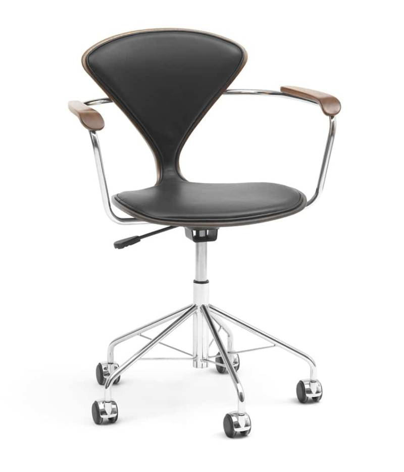 chaise de bureau cherner chair