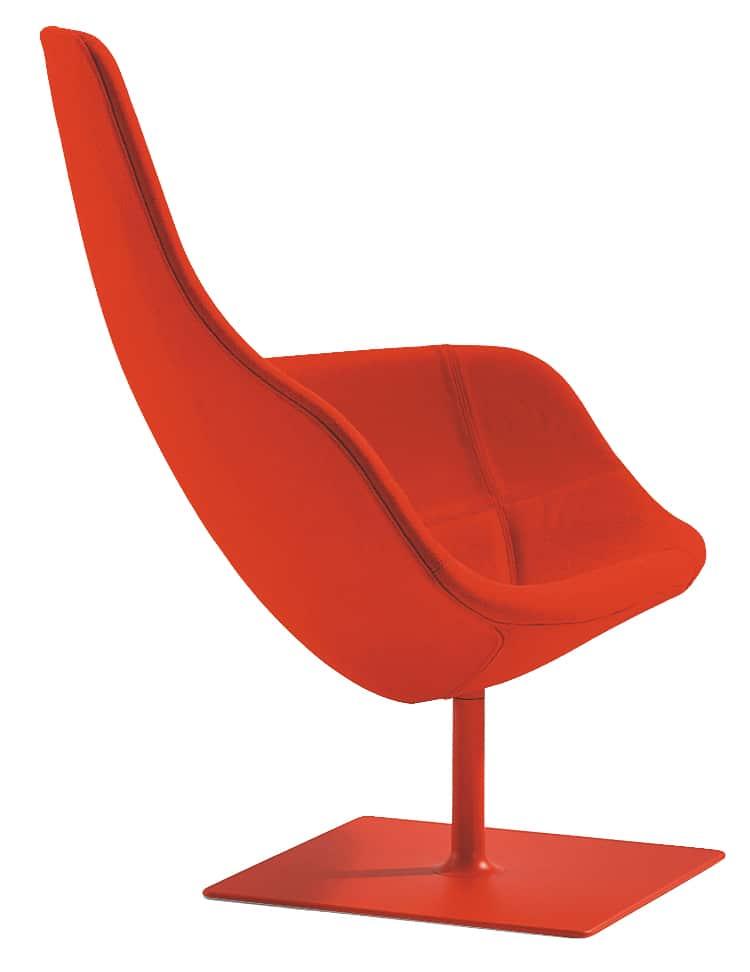 fauteuil moroso fjord