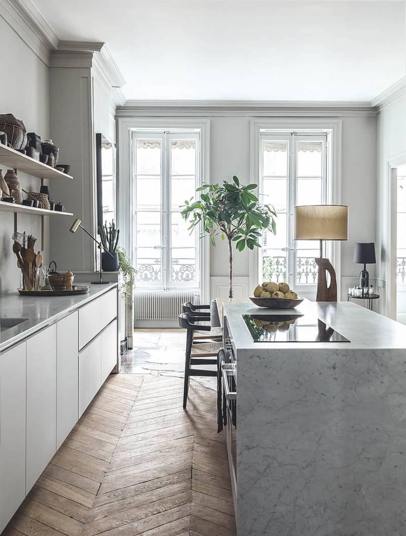 cuisine-xila-maison-hand-boffi