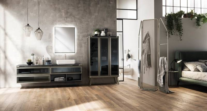 salle-de-bain-diesel-open-workshop-scavolini