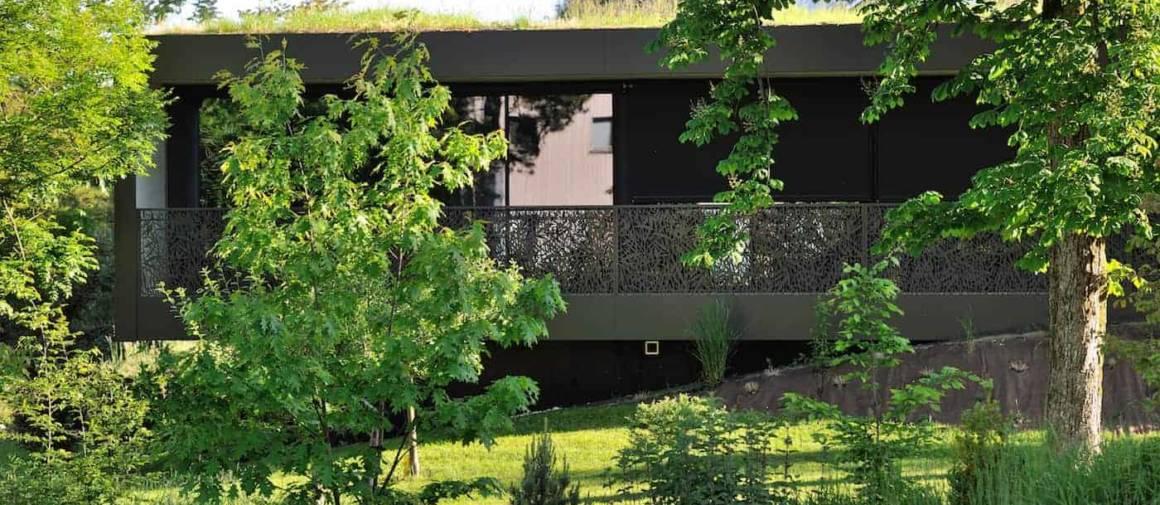 Chamberry - Agence Patey Architectes 01