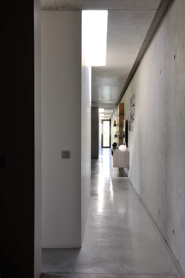 Chamberry - Agence Patey Architectes 02