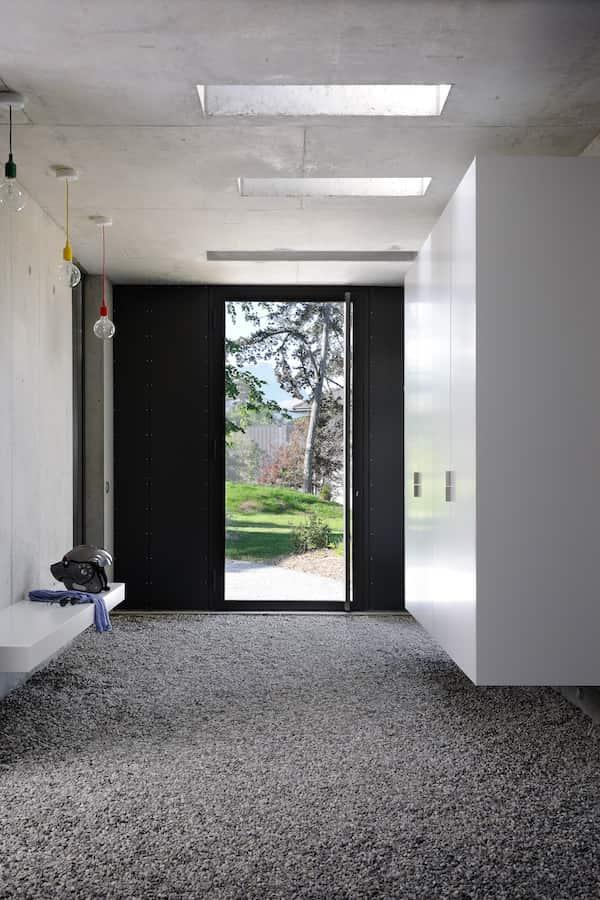 Chamberry - Agence Patey Architectes 03