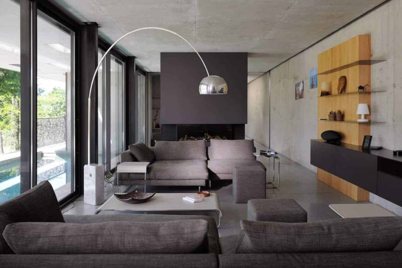 Chamberry - Agence Patey Architectes 05