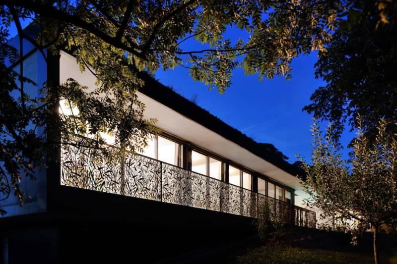 Chamberry - Agence Patey Architectes 09
