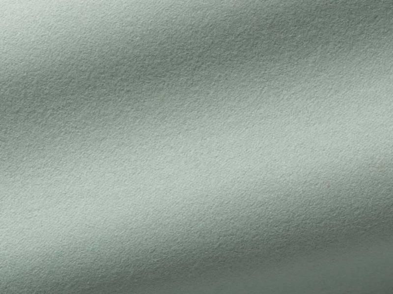 Drap de laine tipi ©pierre frey