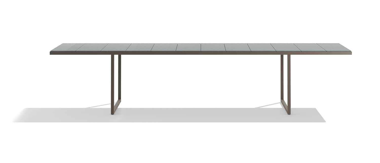 dossier outdoor dehors dedans quand l 39 architecture. Black Bedroom Furniture Sets. Home Design Ideas