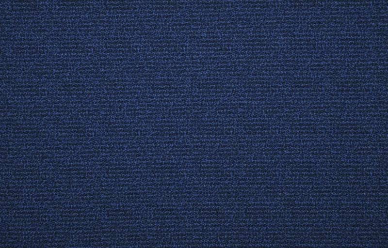 Tissu d'ameublement, collection tableau svensson par edmond petit