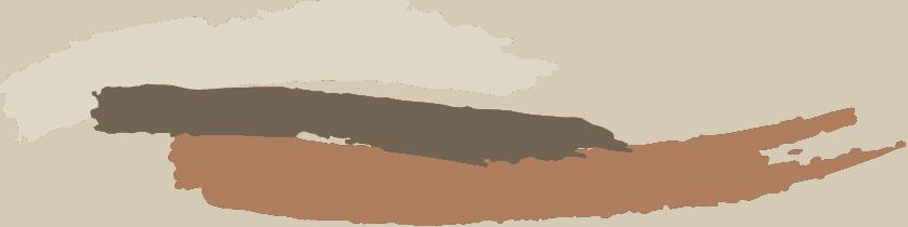 Couleur-terre