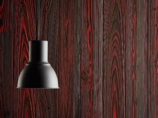 Spécialiste des surfaces bois, Havwoods présente l'innovation Shou Sugi Ban, reprenant les techniques séculaires japonaises de bois brûlé et carbonisé. Les veines et les nœuds sont ainsi mis en valeur. Disponible en sept tonalités. Parement intérieur et extérieur. Épaisseur 2 cm. Largeur 13 cm. ©Havwoods