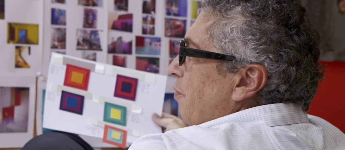 Portrait Serge Bensimon, Ressource