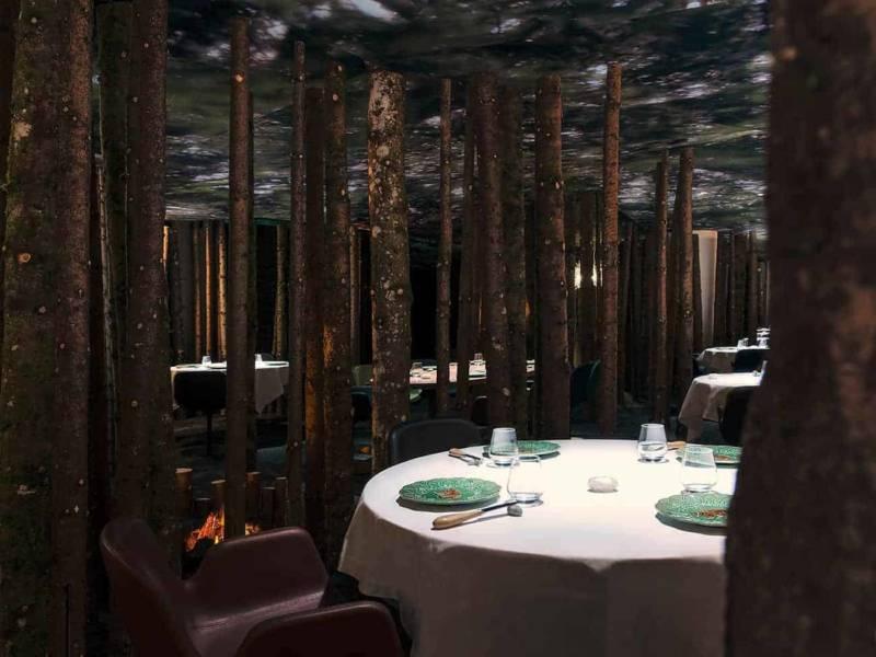 Restaurant Ursus - La nouvelle adresse gourmande de Tignes 05