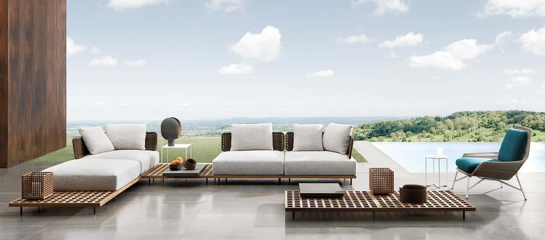 emejing salon de jardin manhattan modulable ideas awesome interior home satellite. Black Bedroom Furniture Sets. Home Design Ideas