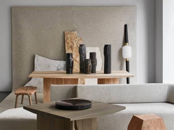 Delcourt Collection particulière - Milan 2018