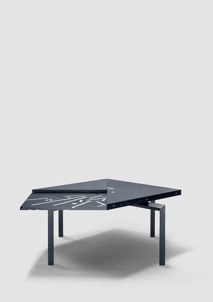 Table alella, édition limitée,