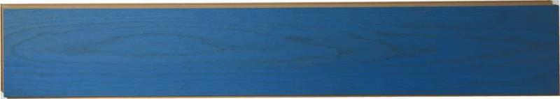 Secret Atelier - 0194 bleu avec lame