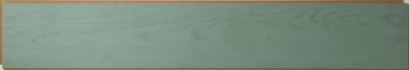 Secret Atelier - 0194 vert avec lame