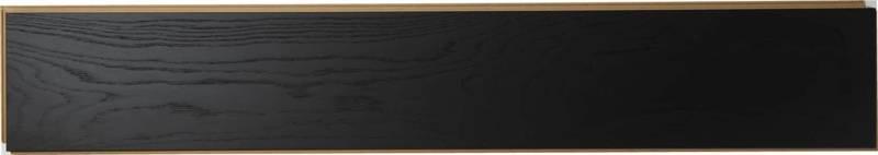 Secret Atelier - 0198 noir avec lame