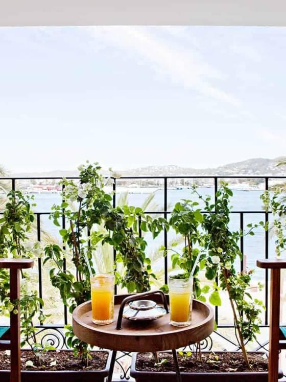 105 Suites @ Marina Magna by La cantine du Faubourg - Ibiza - 04