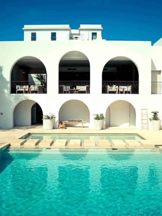 Hôtel Misincu - Corse