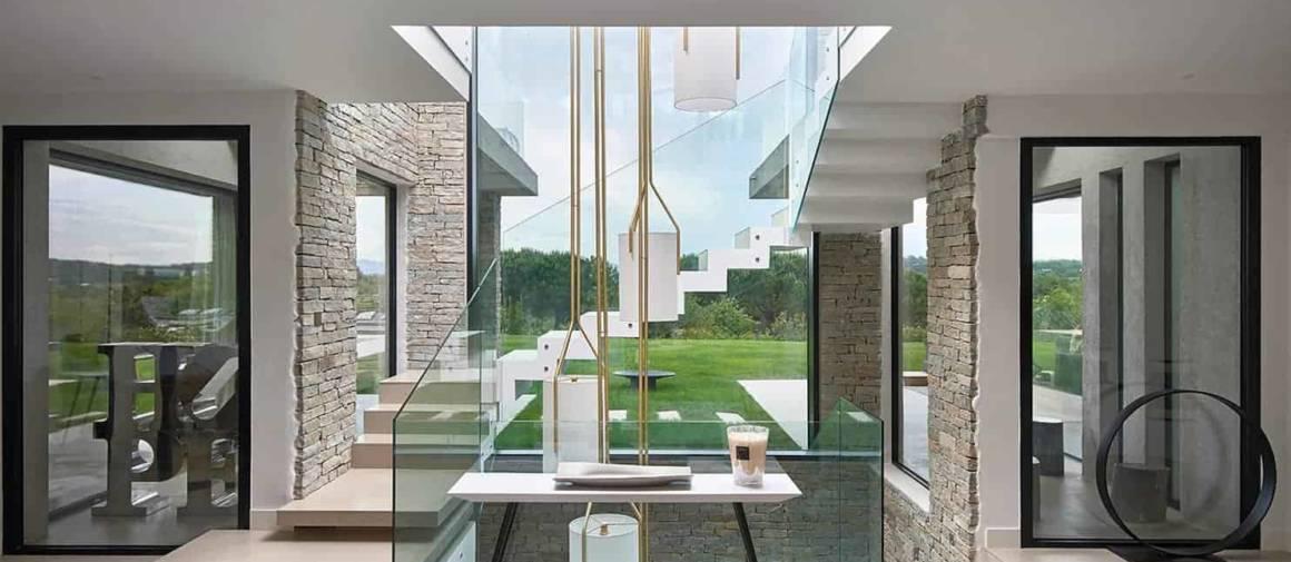 Transparence azuréenne par l'architecte d'intérieur Kelly Boukobza - 03