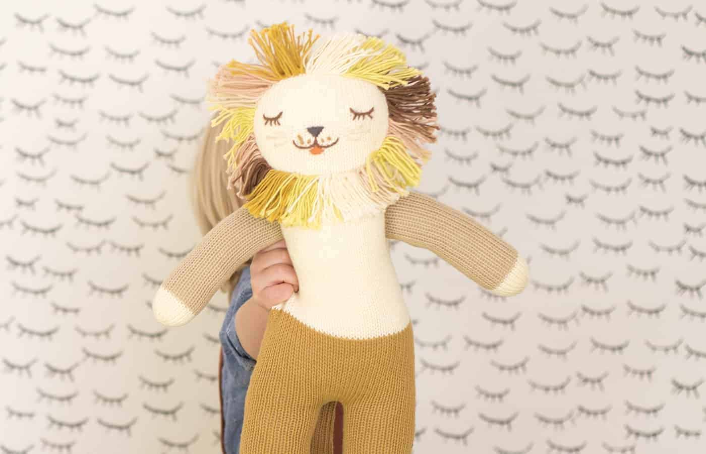 BLABLAKIDSKB-blabla-lion-bunny