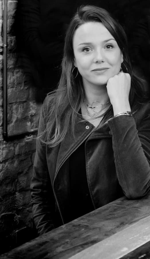 Constance Berthier