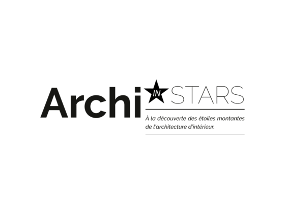 Concours DOMODECO Archi IN STARS 2018