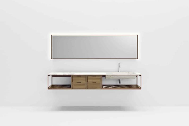 noorth Fjord 1 2018 design Giuseppe Bavuso