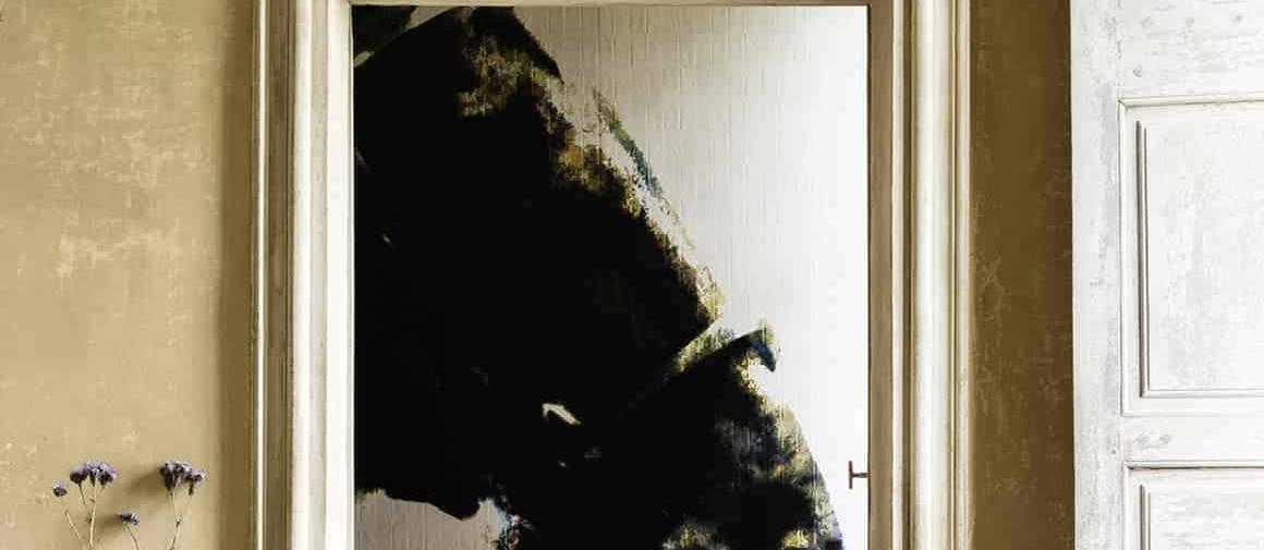 Papier peint Montauk de la collection Panoramique