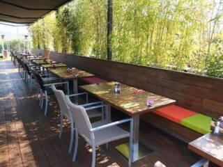 Restaurant « Le 55 »